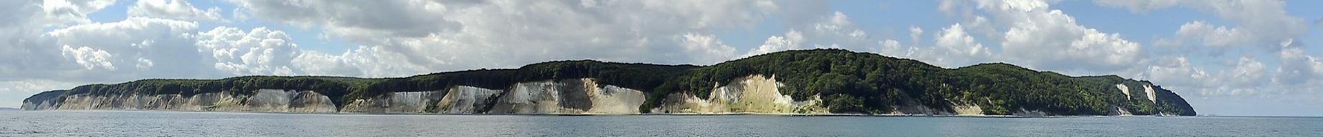 Inseln - Web-Vorpommern.de