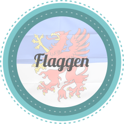 Kategorie Flaggen