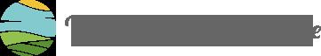 Logo - Web-Vorpommern.de