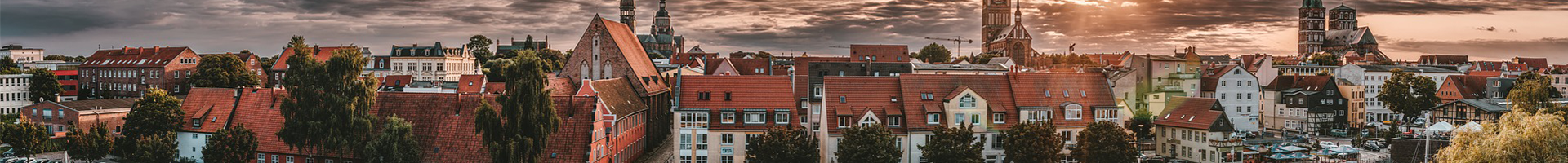 Städte - Web-Vorpommern.de